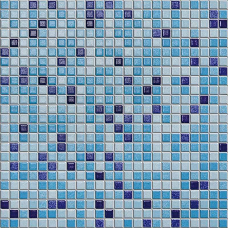 spazio progettisti - texture altaeco - Ediltirrenia Arredo Bagno