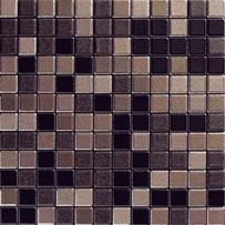 Spazio Progettisti Texture Altaeco